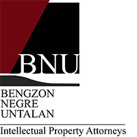 Bengzon Negre Untalan Intellectual Property Attorneys