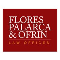 Catindig Flores Palarca & Ofrin Law Office