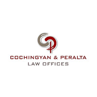 Cochingyan & Partners
