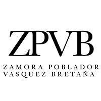 Zamora Poblador Vasquez & Bretana Law Offices