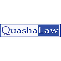 Quasha Ancheta Pena & Nolasco Law Office
